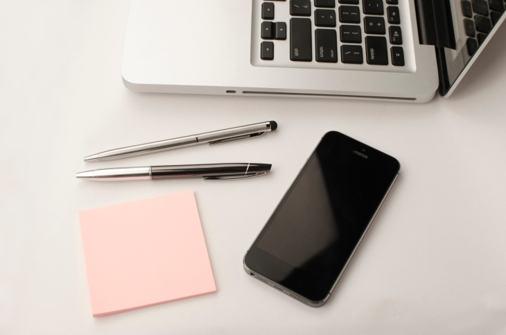 O que é Business Process Outsourcing