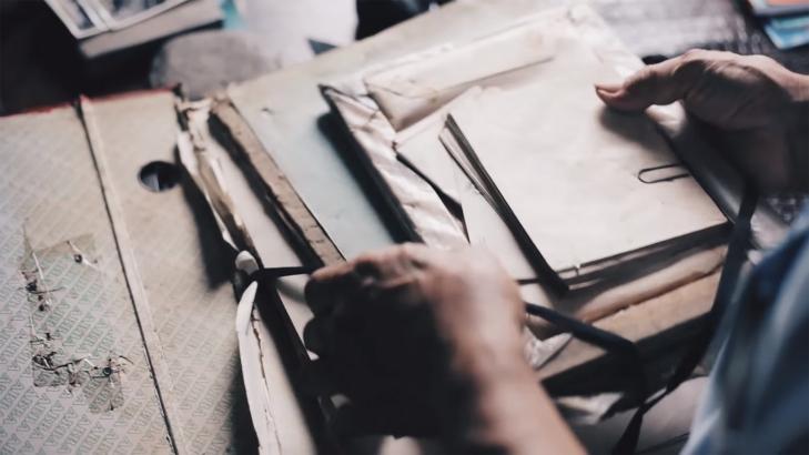 Certidões forenses: o que são?